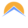 Arizona Realty Auctions